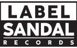 label-sandal-new