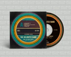 CD-mockup-Selenites-Face-A