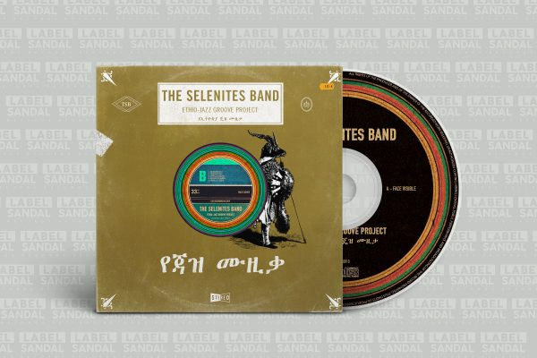 CD-mockup-Selenites-Face-B